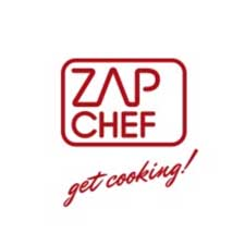 Zap Chef