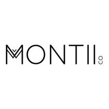 MontiiCo