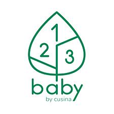 123 Baby
