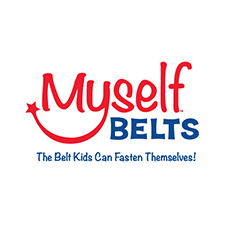 Myself Belts