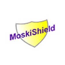 Moskishield