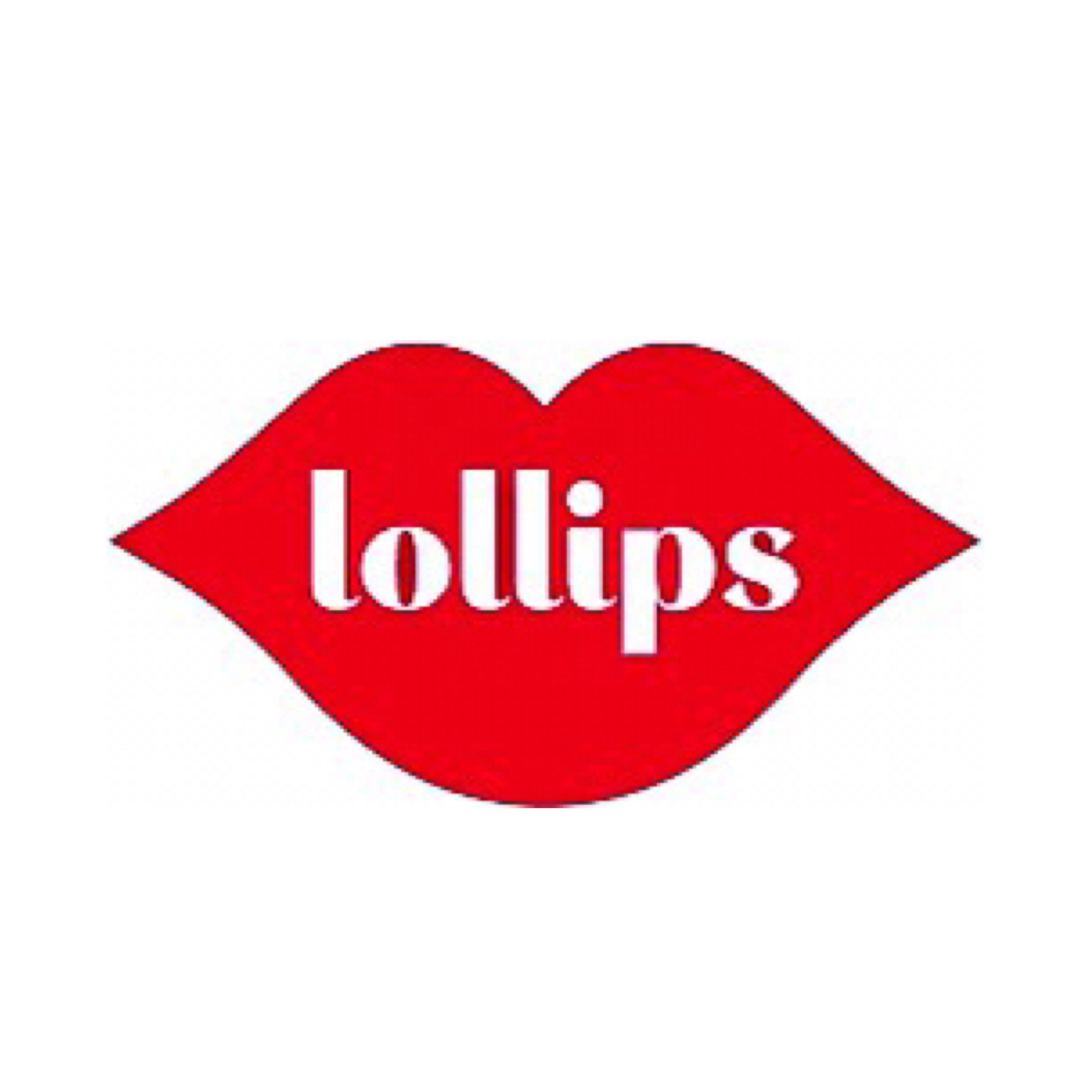 Lollips