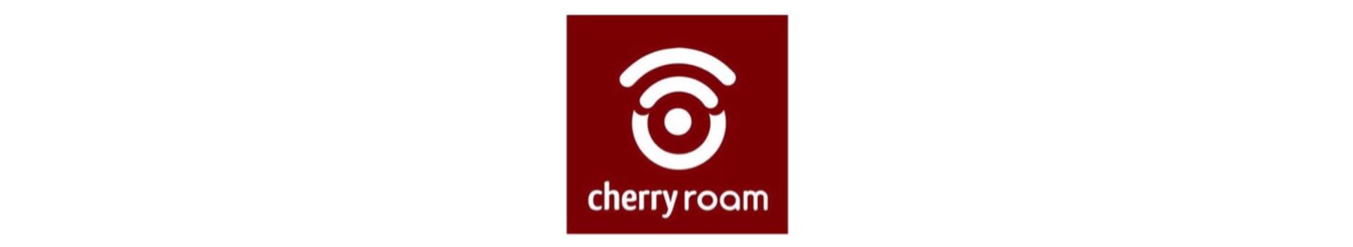 Cherry Roam