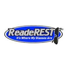 Readerest