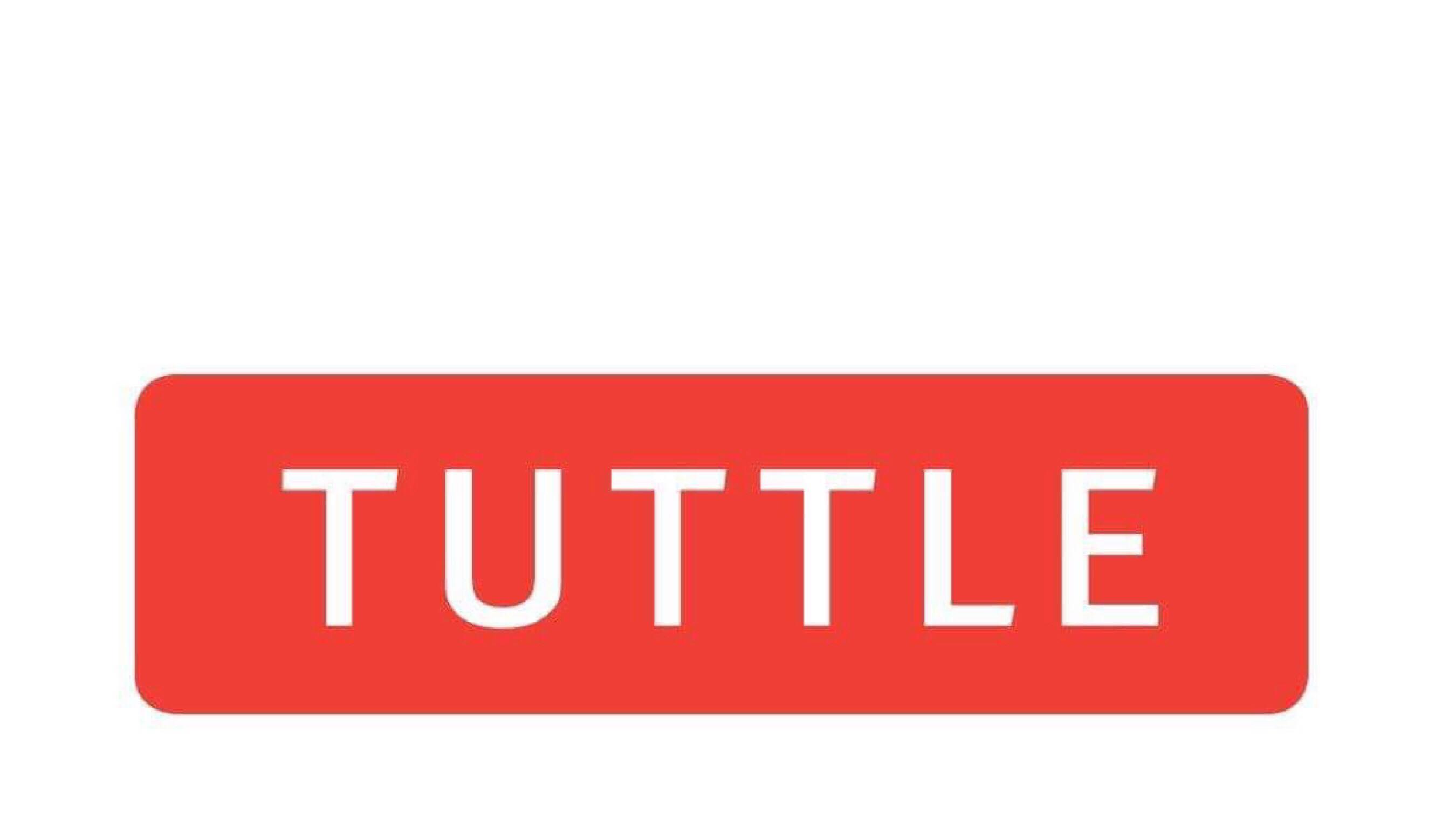 Tuttle