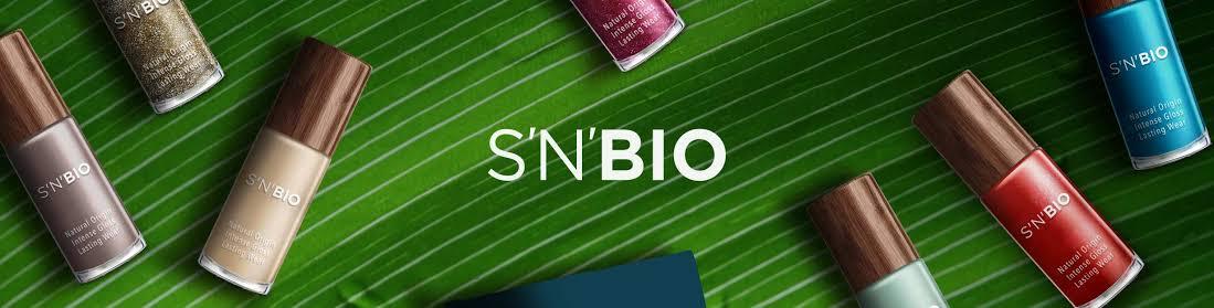 S'N'Bio