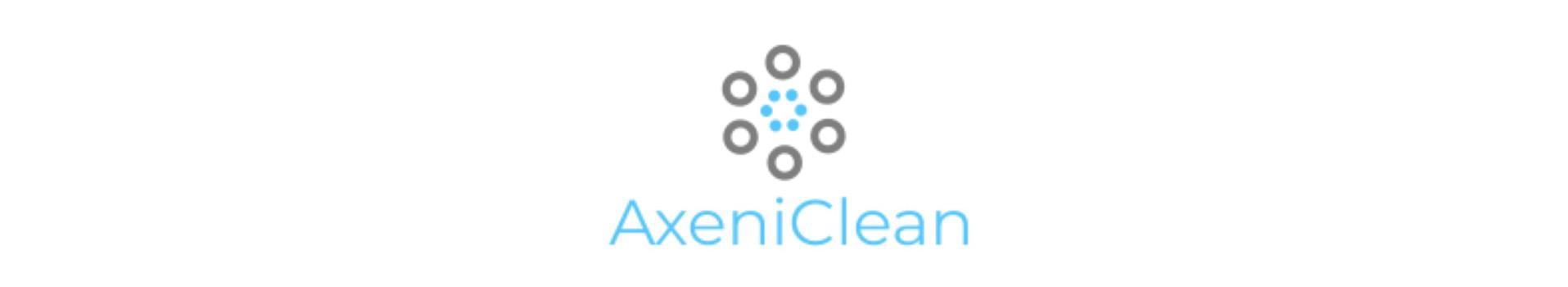 AxeniClean