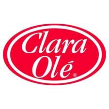 Clara Ole