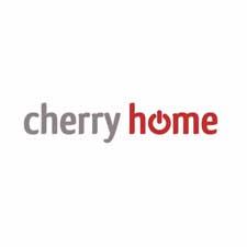 Cherry Home