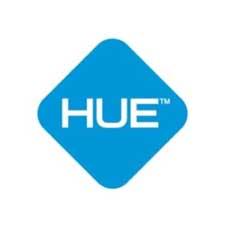 Hue HD