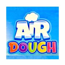 Air Dough by Scentco