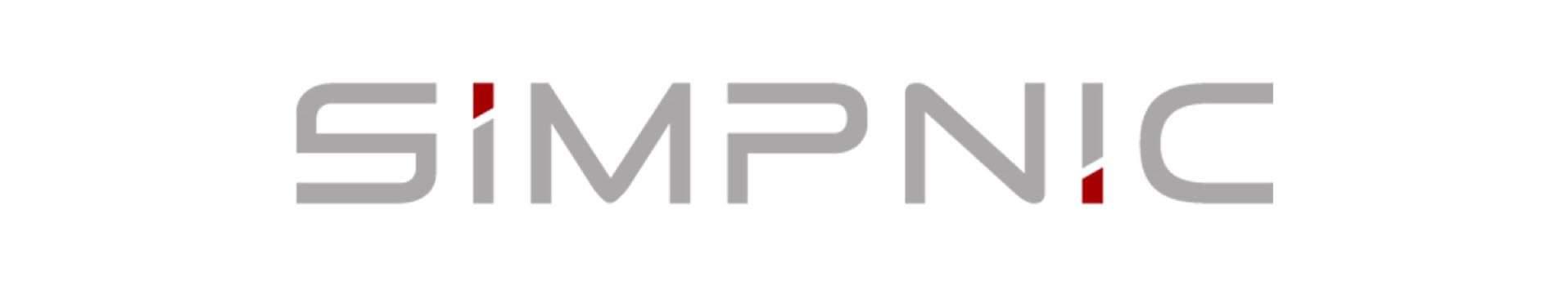 SiMPNiC