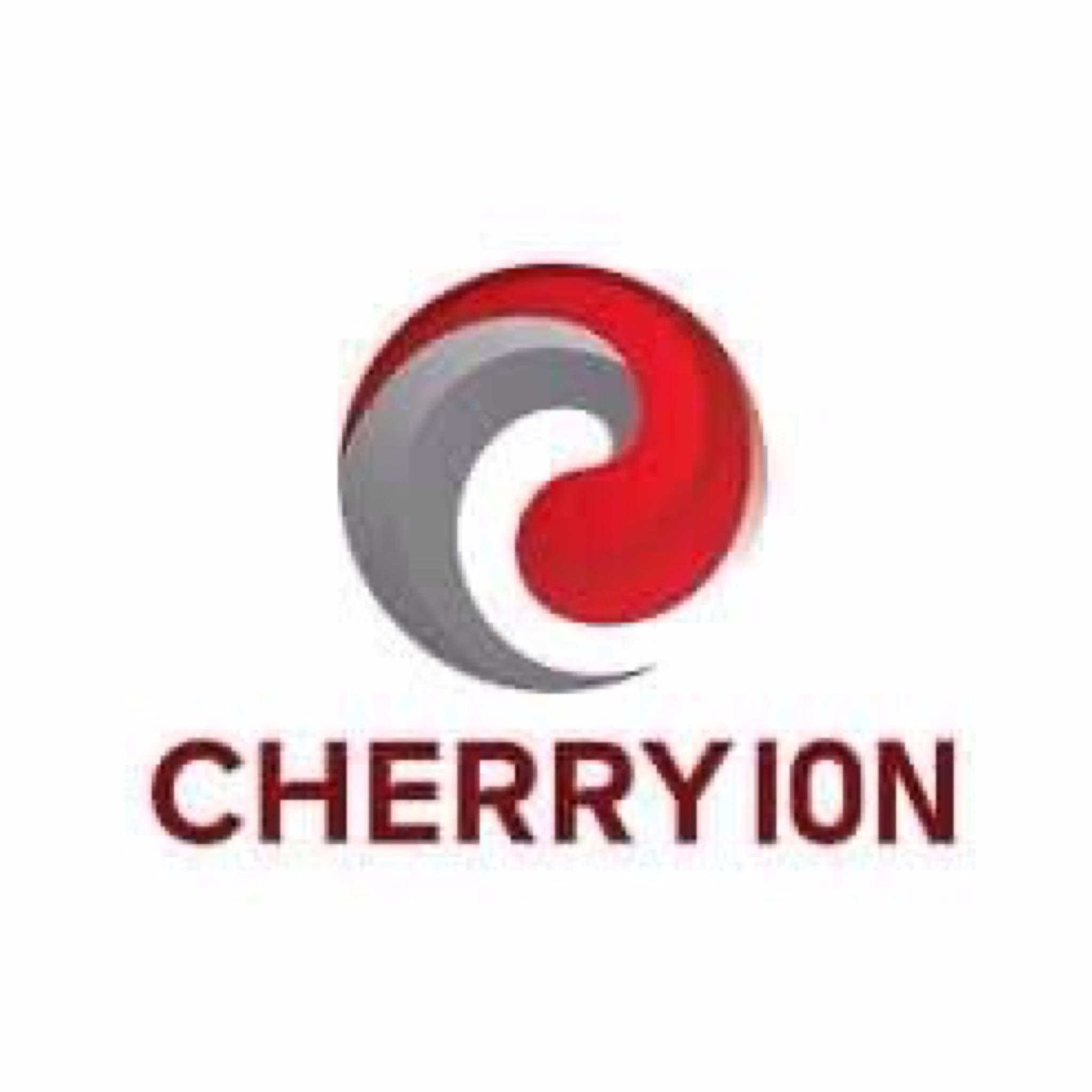 Cherry Ion