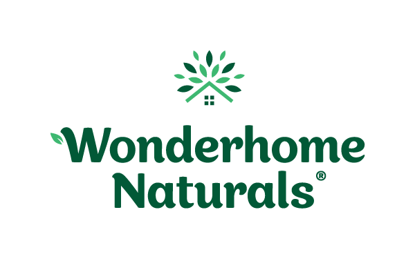 Wonderhome Naturals