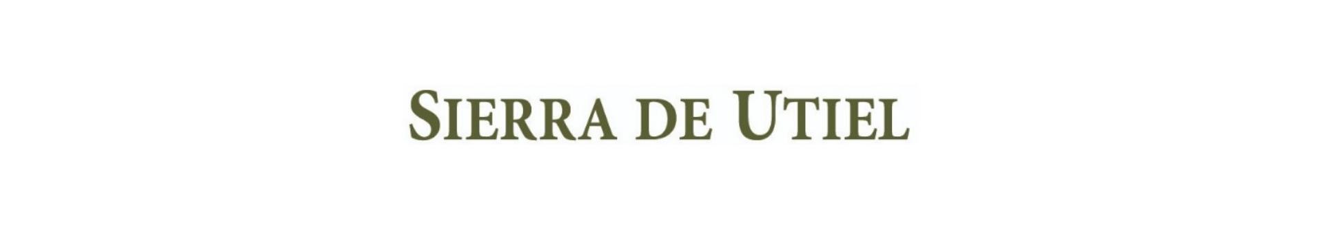 Sierra de Utiel