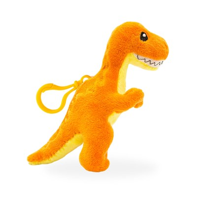 Scentco - Backpack Buddies Dino Dudes – T-Rex