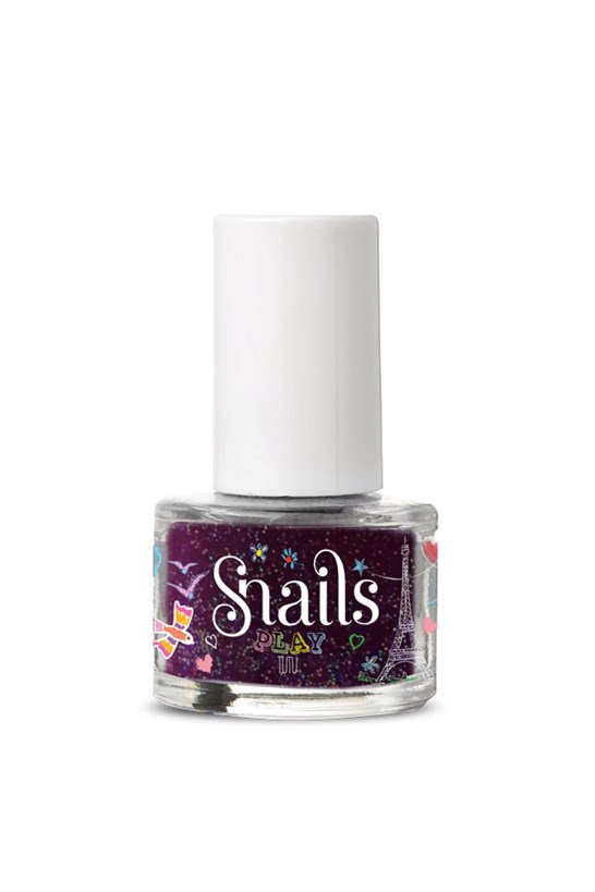 Snails Nail Polish Mini Play - Tutu
