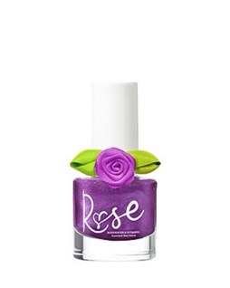 Rose Nail Polish - Goat
