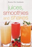 Periplus Mini Juices, Smoothies and Shakes