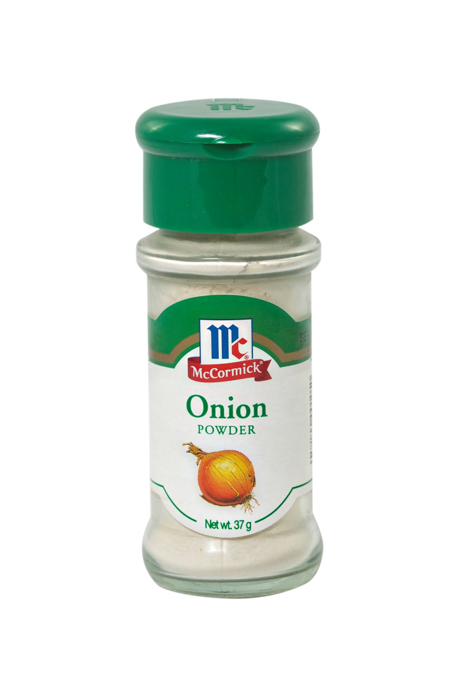 McCormick Onion Powder 37g