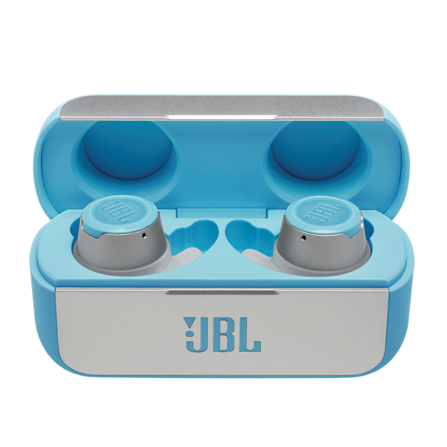 JBL Reflect Flow - Teal