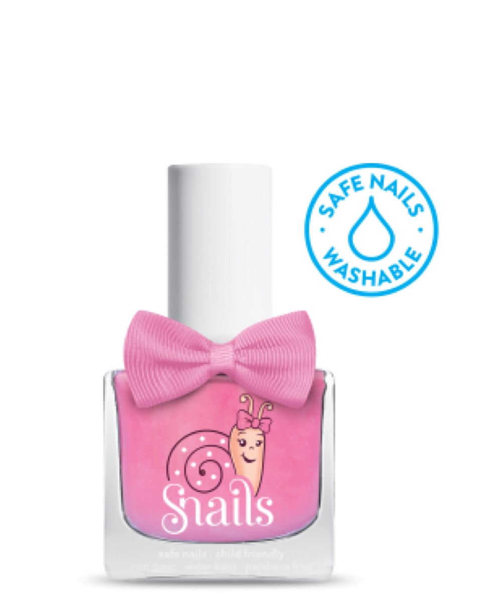 Snails Nail Polish - Toothfairy