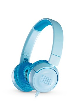 JBL JR300 - Ice Blue