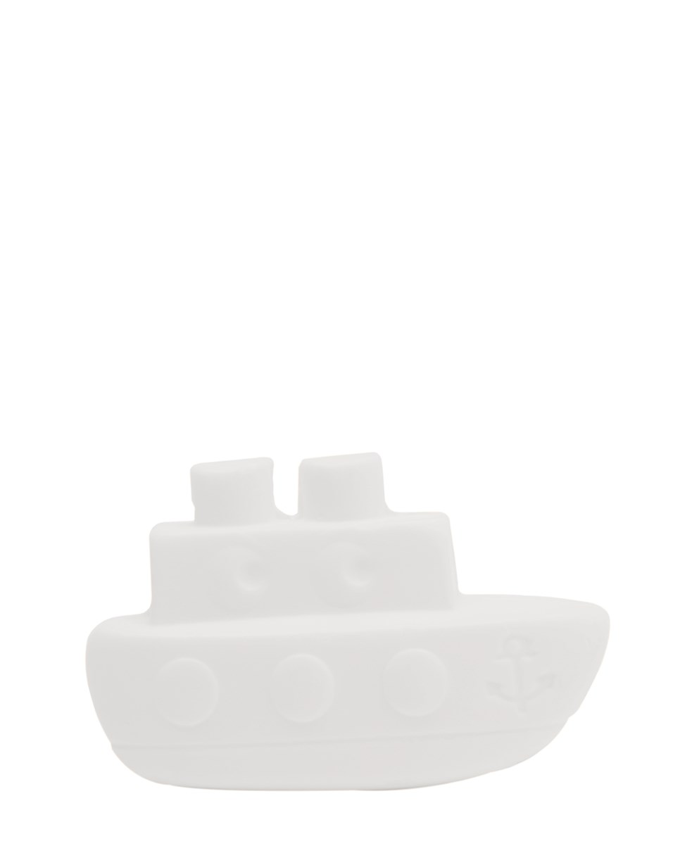 Nailmatic Kids -  Bath Soap - Pineapple Coconut (Boat)