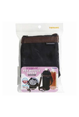 Torune - Neo Urethane Bottle Bag 900mL - 1L