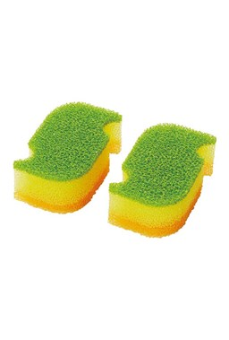 Torune - Kitchen Groove Cleaner Sponge