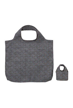 Torune - Recoro Shopping Bag 'Sparkle Dot' (L)